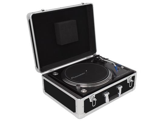 Gorilla GC-TT Universal DJ Turntable Flight Case