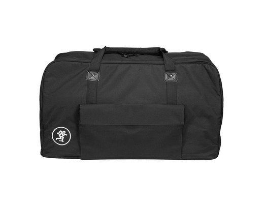 Mackie Thump 12A Speaker Bag
