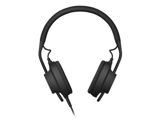AIAIAI TMA-2  Preset Modular Headphones