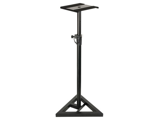 Adam Hall Stands SKDB039 Monitor Speaker Stand