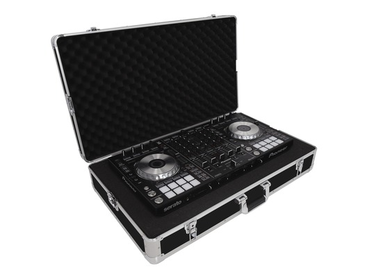 Gorilla GC-LDJC Large DJ Controller Pick & Fit Case