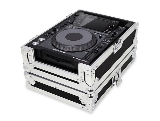 Gorilla GC-CDJ Pioneer CDJ-2000 Nexus NXS2 / CDJ-900 Flight Case