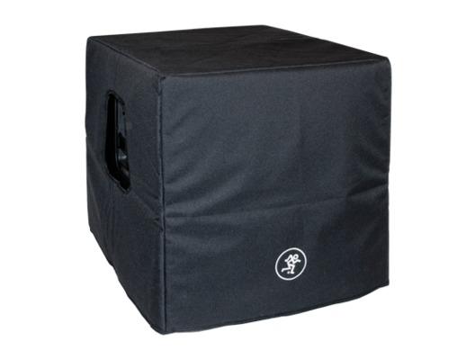 Mackie SRM1850 Speaker Cover