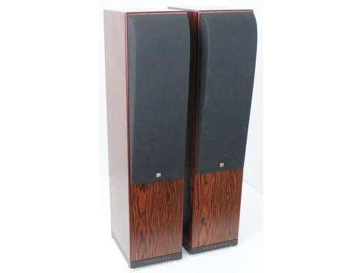 Index in addition 1244313 together with Kef Reference Series Model Two Floor Standing Speakers Sp3245 further 1446402 furthermore 1264328. on kef reference series model 3