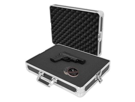 Gorilla Pistol/Gun Carry Case