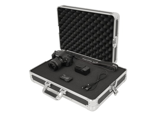 Gorilla DSLR Camera Carry Case