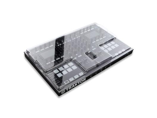 Decksaver NI Kontrol S8 Cover