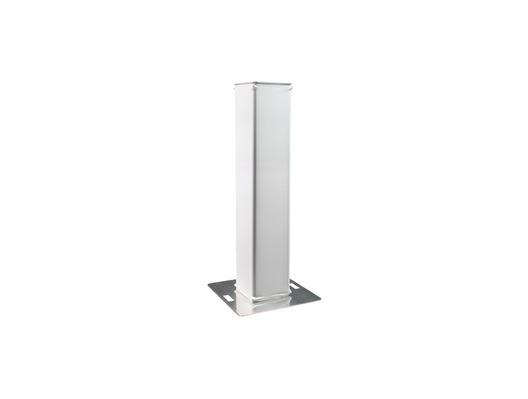 Equinox Truss Plinth Kit for Speakers or Lighting