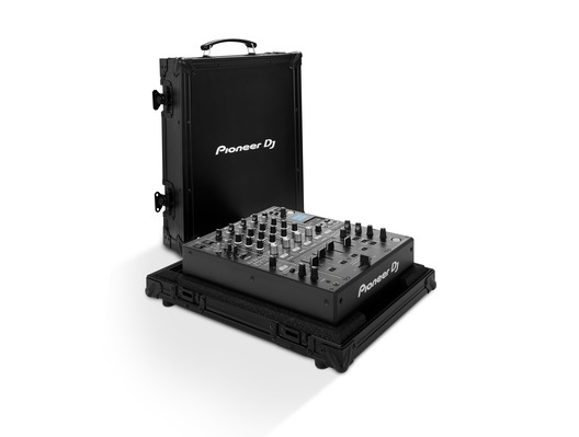 Pioneer Flight Case for DJM-900NXS2