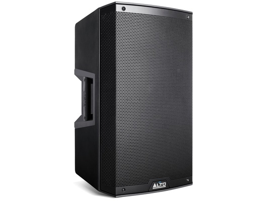 Alto TS215 Active Speaker