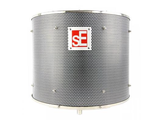 sE Electronics RF PRO