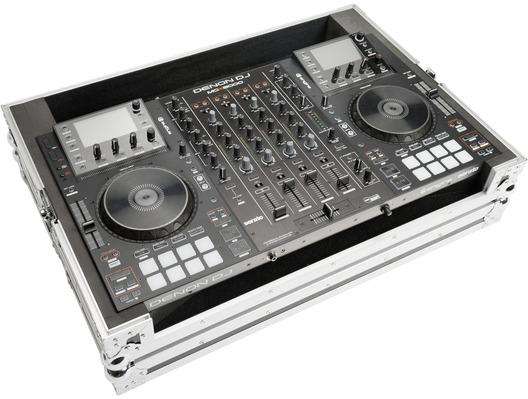 Magma DJ Controller MCX8000 Case