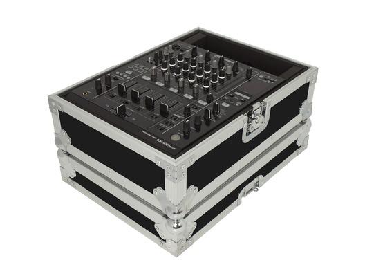 Gorilla DJM DJ Mixer Flight Case DJM900 NXS2 Nexus