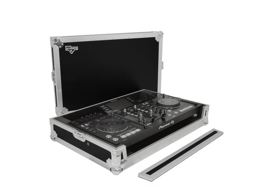 Gorilla XDJ-RX2 Controller Workstation Flight Case