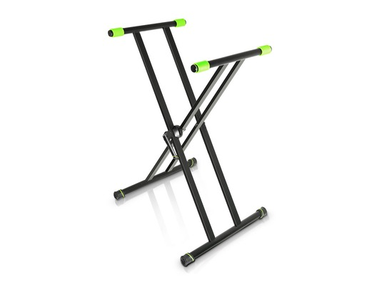 Gravity KSX 2 - Keyboard Stand