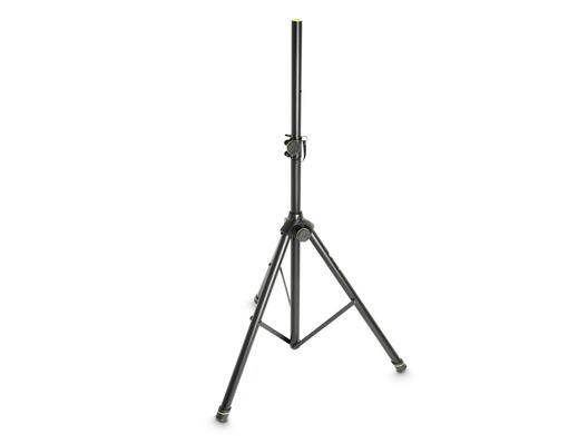 Gravity SP 5211B - Speaker Stand