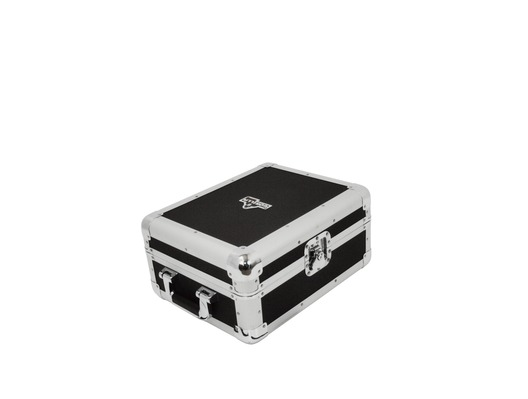 Gorilla 37cm Universal Pickfoam DJ Flight Case