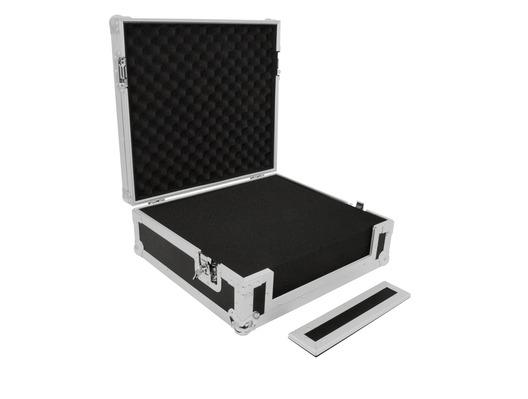 Gorilla 50cm Universal Mixer CDJ Pickfoam DJ Case with Door
