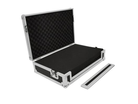 Gorilla 65cm Wide Universal Pickfoam DJ Controller Flight Case with Door