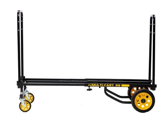 Rock N Roller Multi-Cart R8RT
