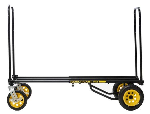 Rock N Roller Multi-Cart R12RT