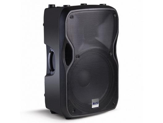 Alto TS115A MK2 Active PA Speaker