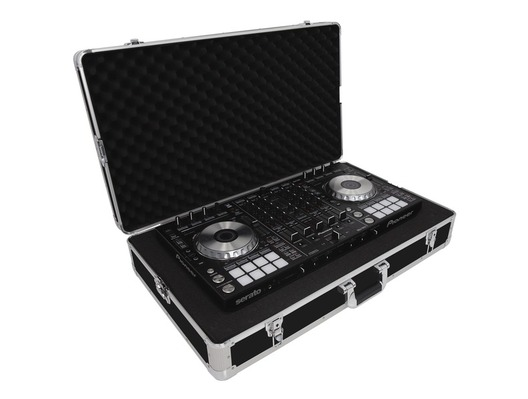 Gorilla GC-LDJC Large DJ Controller Pick and Fit Case