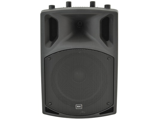 QTX QX10BT Active PA Speaker With Bluetooth