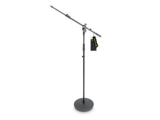Gravity GMS2322B Microphone Stand