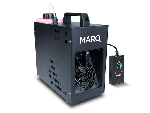 Marq Haze 700 Haze Machine
