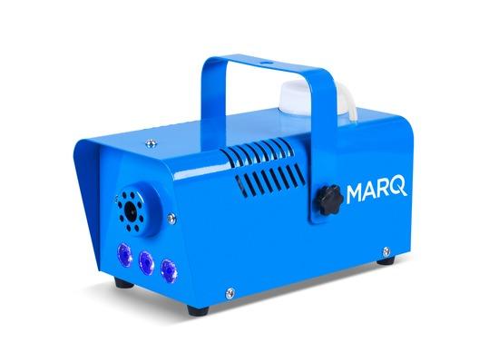 Marq Fog 400 LED Blue