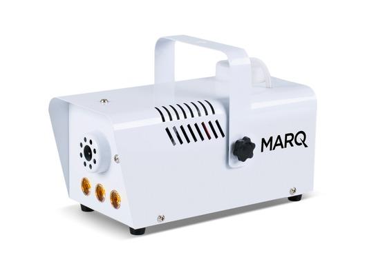 Marq Fog 400 LED White