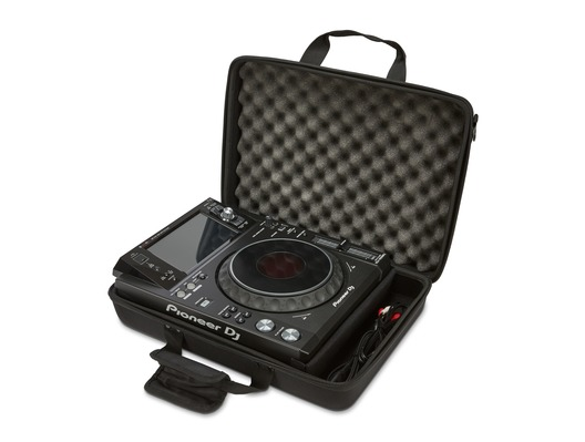 Pioneer DJ Bag for XDJ-1000/XDJ-1000MK2