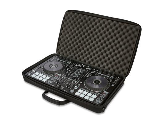 Pioneer DJ Bag for DDJ-SR/RR Bag