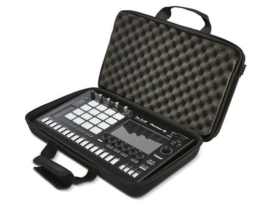 Pioneer DJ DJC-TSP16 Bag for Toraiz SP-16