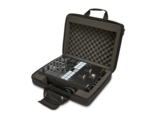 pioneer dj bag for the djm s9. Black Bedroom Furniture Sets. Home Design Ideas