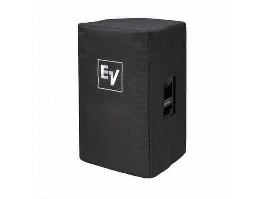 Electro Voice Padded Cover for ELX112 & ELX112P