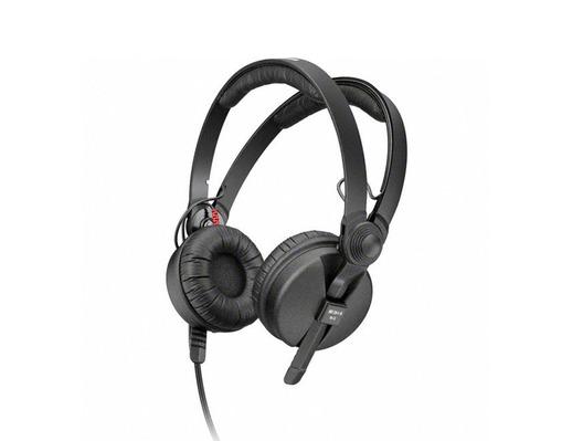 Sennheiser HD 25 Headphones