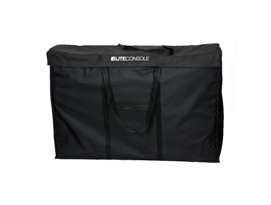 Liteconsole Elite Padded Bag