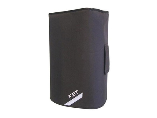 FBT XL-C 12 Cover for X-LITE 12A