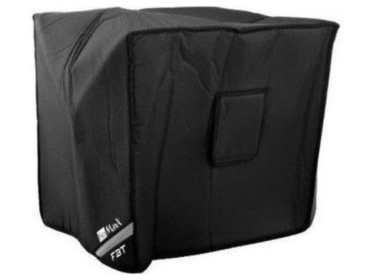 FBT SL-C 12S Cover for FBT Subline 12SA