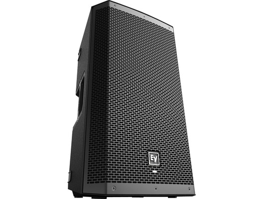 Electro-Voice ZLX12P PA Speaker