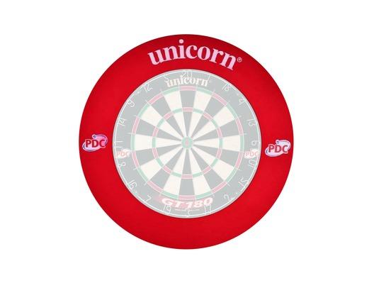 Unicorn PDC Dartboard Surround
