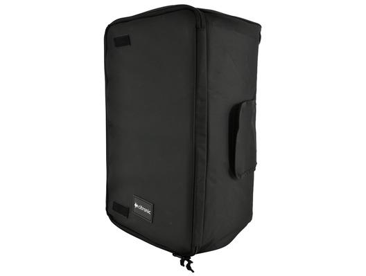 Speaker Bag for Mackie Thump 15 (V1, V2, V3 & V4)