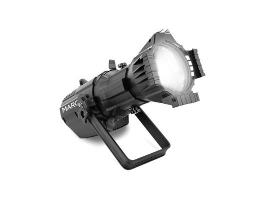 Marq Onset 120WW Warm-White COB LED