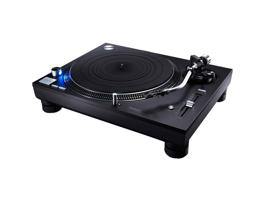 Technics SL-1210 GR Direct Drive Turntable