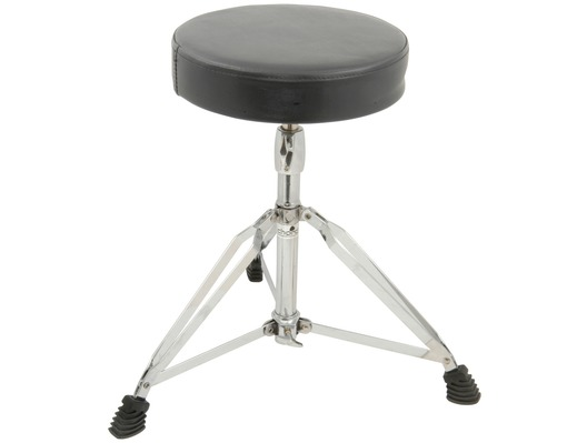 Chord CDT-2 Heavy Duty Round Drum Throne