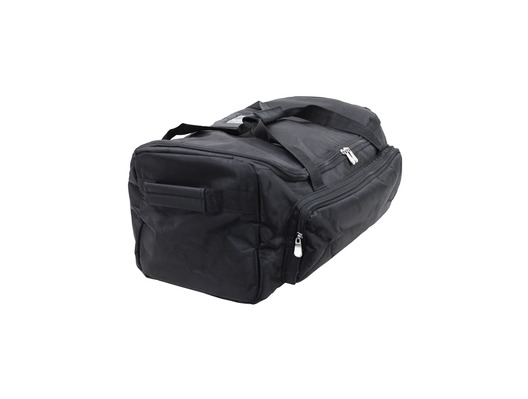 Equinox GB340 Universal Gear Bag