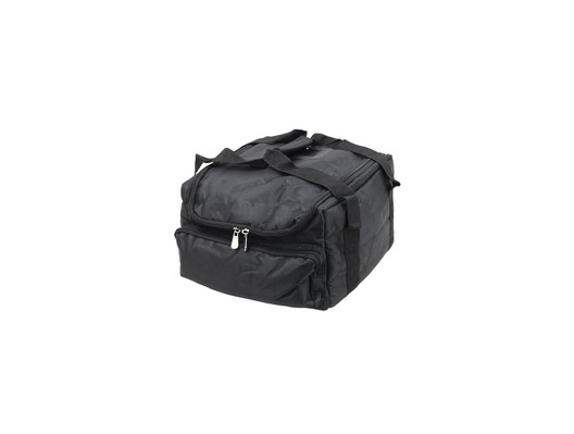 Equinox GB339 Universal Gear Bag