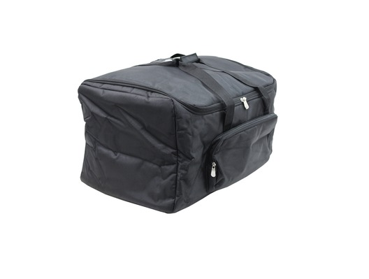 Equinox GB337 Universal Gear Bag